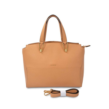 Structured Bag Classic Elegant Casual Retro Custom Bag