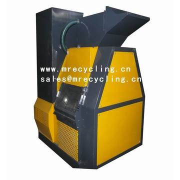 Copper Cable Wire Shredder