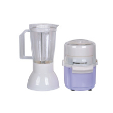 low price electric food blender small chopper
