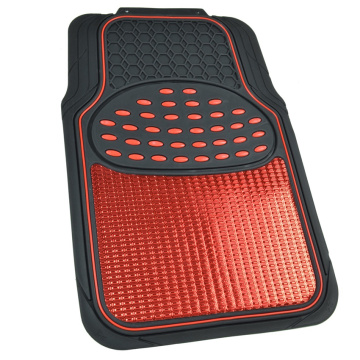 Hot selling waterproof car mat