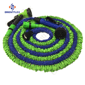 flex magic snake stretch hose