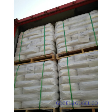 Organobentonite For Oil-based Drilling Fluids BENTONE 992