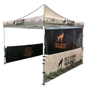 Popup Tent For Church 2020