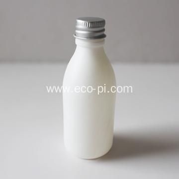 Pet Bottle OEM Natural Eco Shampoo
