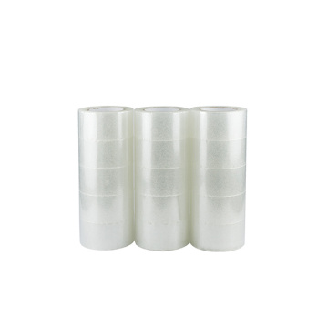 Stretch Wrap Roll 18 Inch