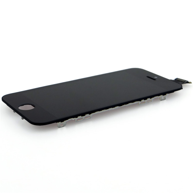 Iphone 5 Touch Lcd