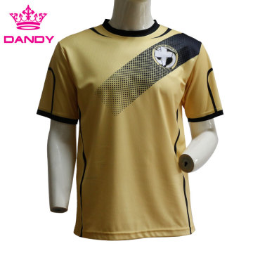 Cheap soccer teams jerseys