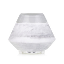 Fragrance Oil 200ml 220v Resin Material Aroma Diffuser