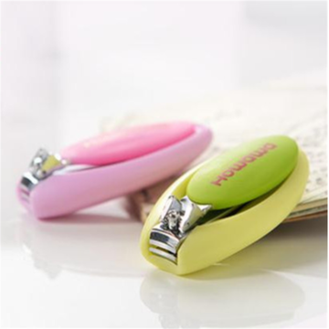 Safety Baby Special Nail Clipper Trimmer And Cutter