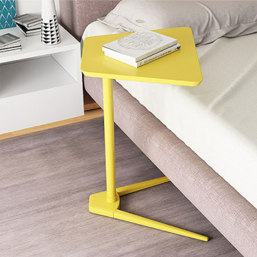 Movable Bedside Care Desks