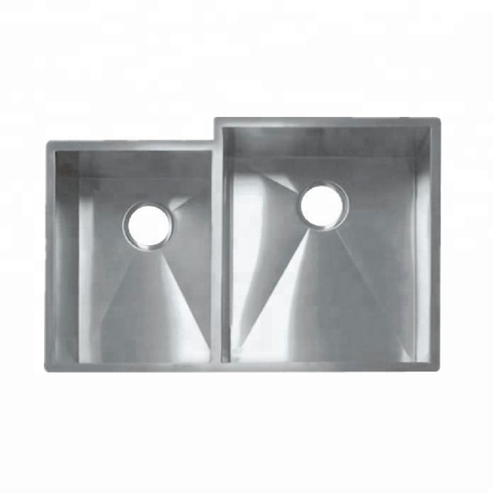 304 stainless steel kitchen sink