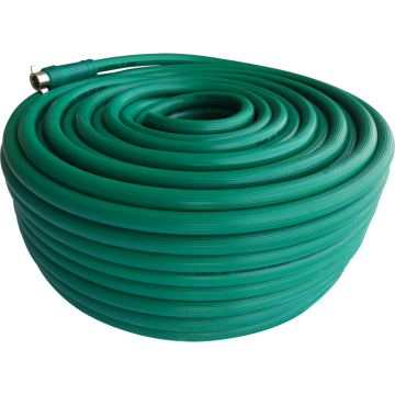 flexible pvc materials high pressure spray hose