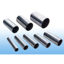 s45c carbon steel  pipe