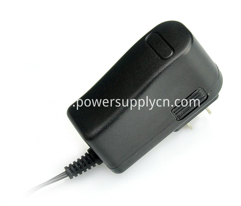 5v 2a power adapter