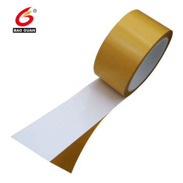Rug Mat Pad Gripper Carpet Tape