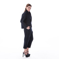 Fashion suit cashmere suit