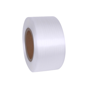 100% Virgin Material Plastic Packing Strap