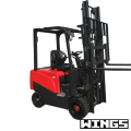 1.5T Electric Forklift Customized
