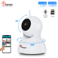 Wifi IP Camera Dalawang Way Audio