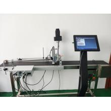 INCODE UV Led Printer