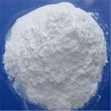 Hydroxyethyl Cellulose HEC As A Thickener