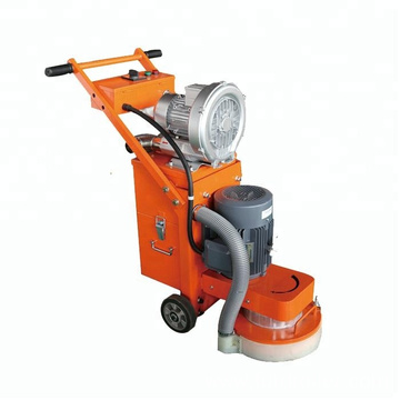 Factory Direct Supply Hand Concrete Floor Grinders FYM-330