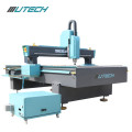 High quality engraving cnc machine/furniture industry using