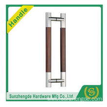 BTB SPH-097 High Quality Handles Cabinet Ceramic Cupboard Leather Furniture Handle