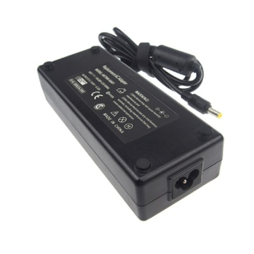 120W 19V 6.32A power adapter for HP
