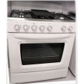 Perfect Kitchen Equipment Freestanding Gas Oven Bakery