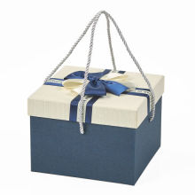 Custom All Kinds of Gift Paper Packaging Boxes