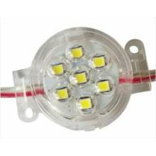 LED Point Light Source Series