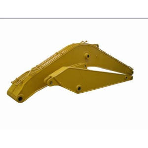 Various Excavator Brand Low Price Excavator Extension Arm