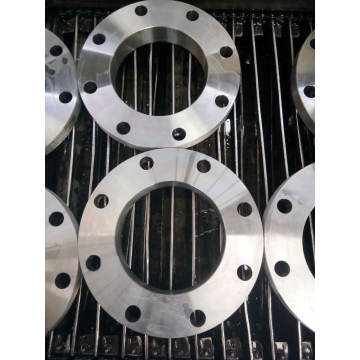 JPI SOH Flange Products