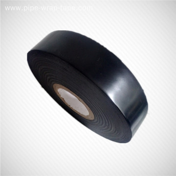 35mils Tape Coating For Joints & Fittings
