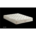 Top 10 Comfirmtable Mattress