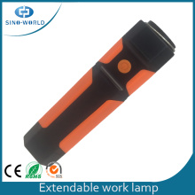 Hook Reractable Led Work Light