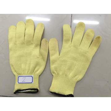 Domestic Kevlar Gloves