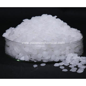 Refined Candle Making Paraffin Wax Price Per kg