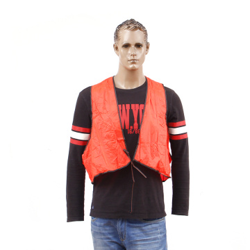 cheap price safety vest for worker
