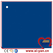 Hot sale pvc membrane foil for door