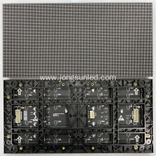 320x160 SMD P2 Indoor LED Display Module