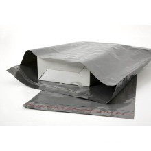 High Quality Plastic Courier Mailing Bags
