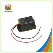Mechanical Buzzer 23×15.5mm 3V 400Hz