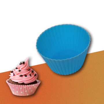 birthday silicone cake mold tools