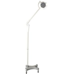 Qualified mobile hospital equipments light