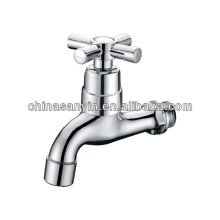 sanitary ware bathroom long spout water tap bathroom