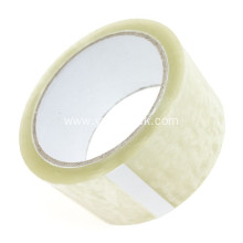 durable bopp self adhesive tape