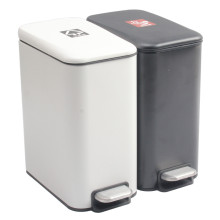 Refuse Classification Trash Can for Home