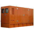 1000kw CE Approved Water-cooled Silent Type Cummins Generator
